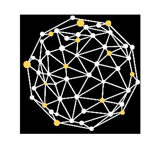 networkImg